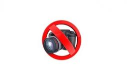 Location Local commercial 110m² Cayenne