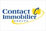 Contact Immobilier Gosier Guadeloupe
