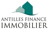 Antilles Finance Immobilier Guadeloupe