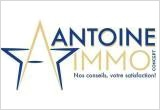 Agence ANTOINE IMMO CONCEPT  Martinique