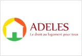 Agence ADELES Martinique