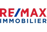 RE/MAX Immobilier 971 Guadeloupe