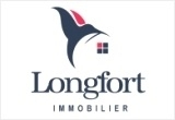 LONGFORT IMMOBILIER Guadeloupe