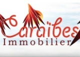 Caraibes Immobilier Guadeloupe