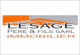Lesage Immobilier Martinique