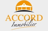 Agence Accord Immobilier - Le Robert Martinique