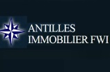Agence ANTILLES IMMOBILIER FWI Martinique